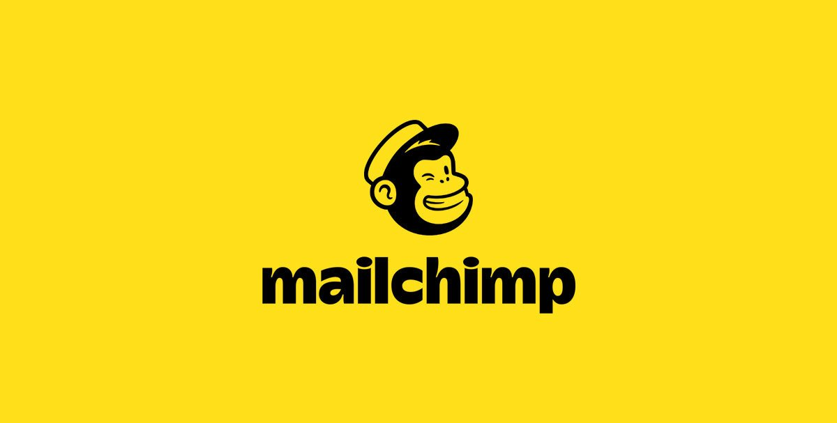 Mailchimp Email Marketing Platform